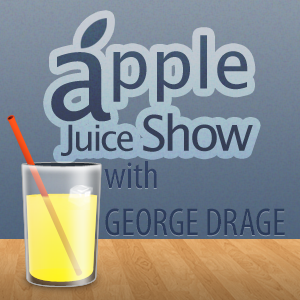 The Apple Juice Show » Podcast Feed